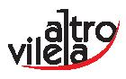 Altro Vilela Logo